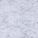 Seamless Snow Ice