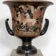 Greek Roman Ceramics