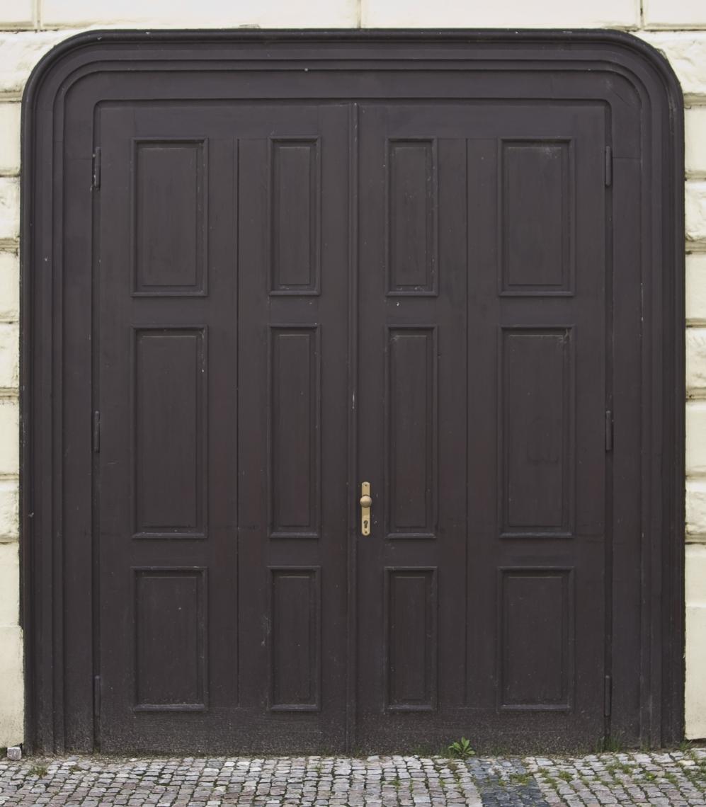 DoorsHouseOld0321