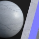 PBR-White-Marble-02-Cover