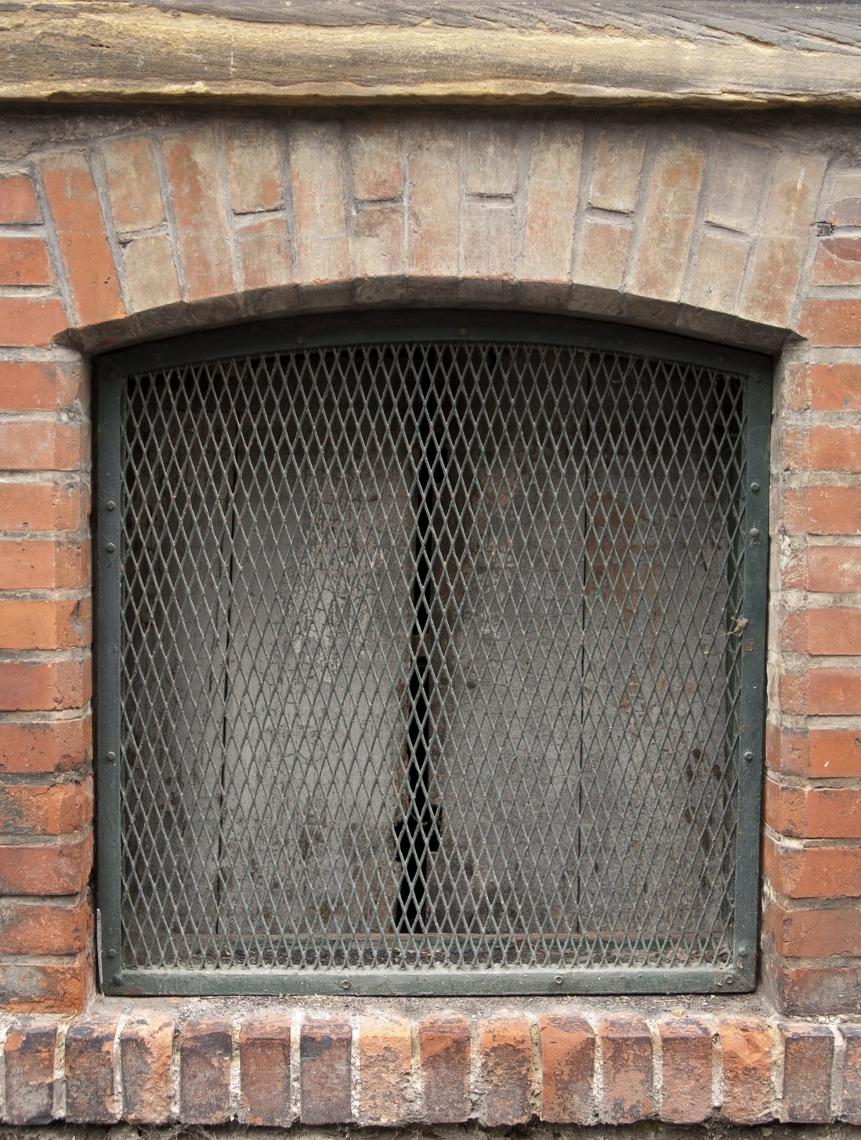 Windows Industrial