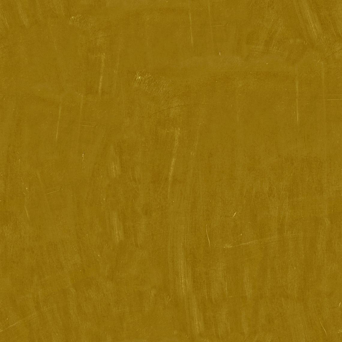 Metal-Yellow-01-Albedo