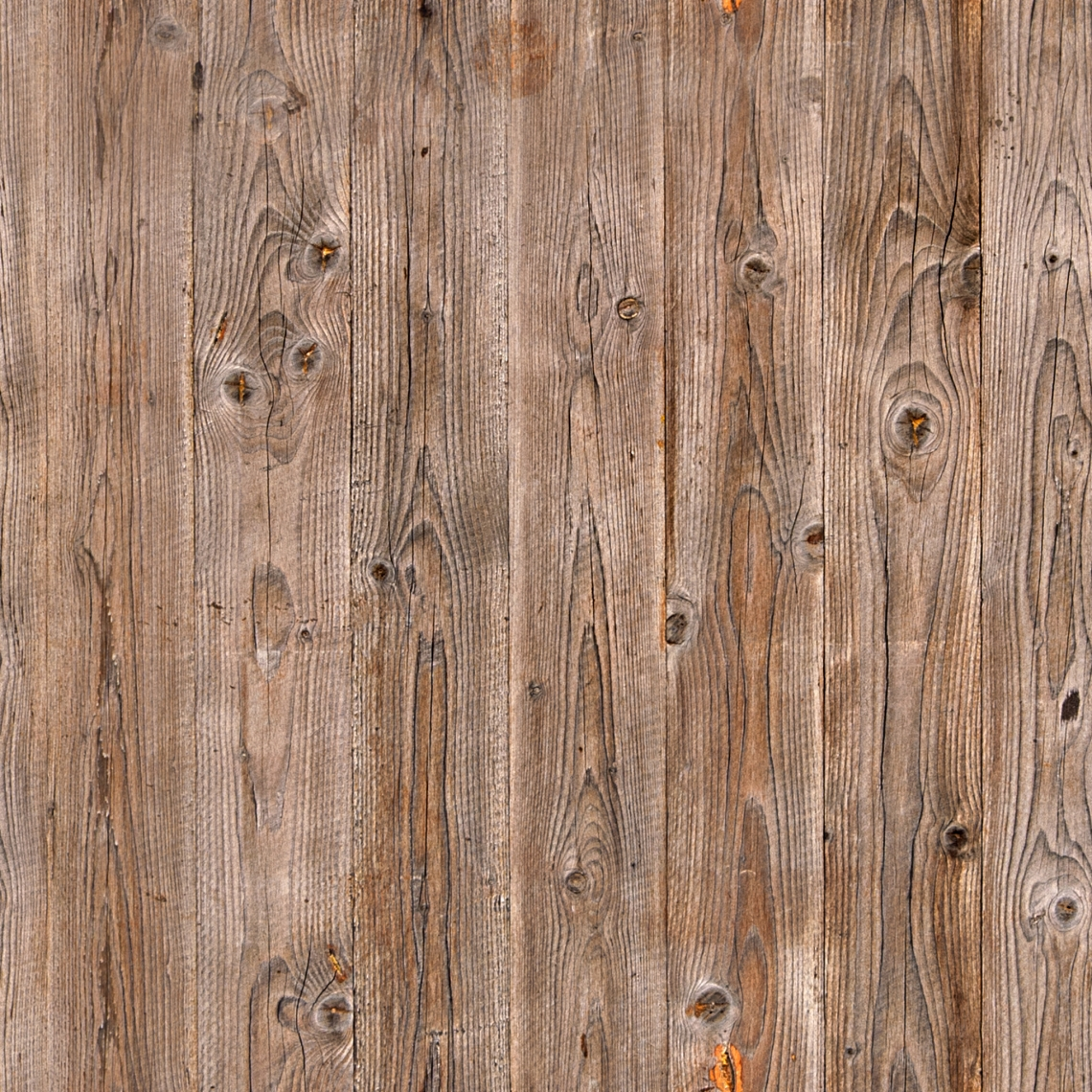 Seamless wood planks good textures for Wood plank seamless texture