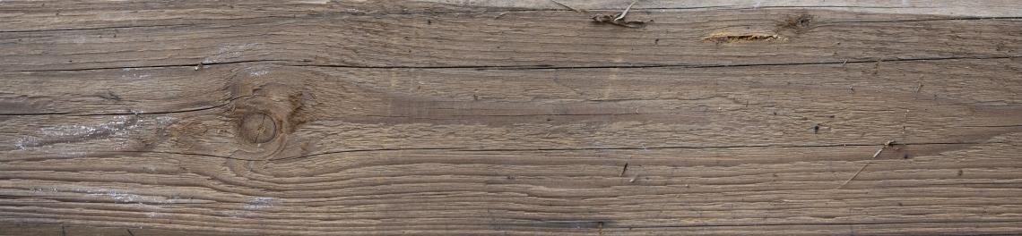 Wood Planks Old 0279