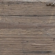 Wood Planks Old 0279