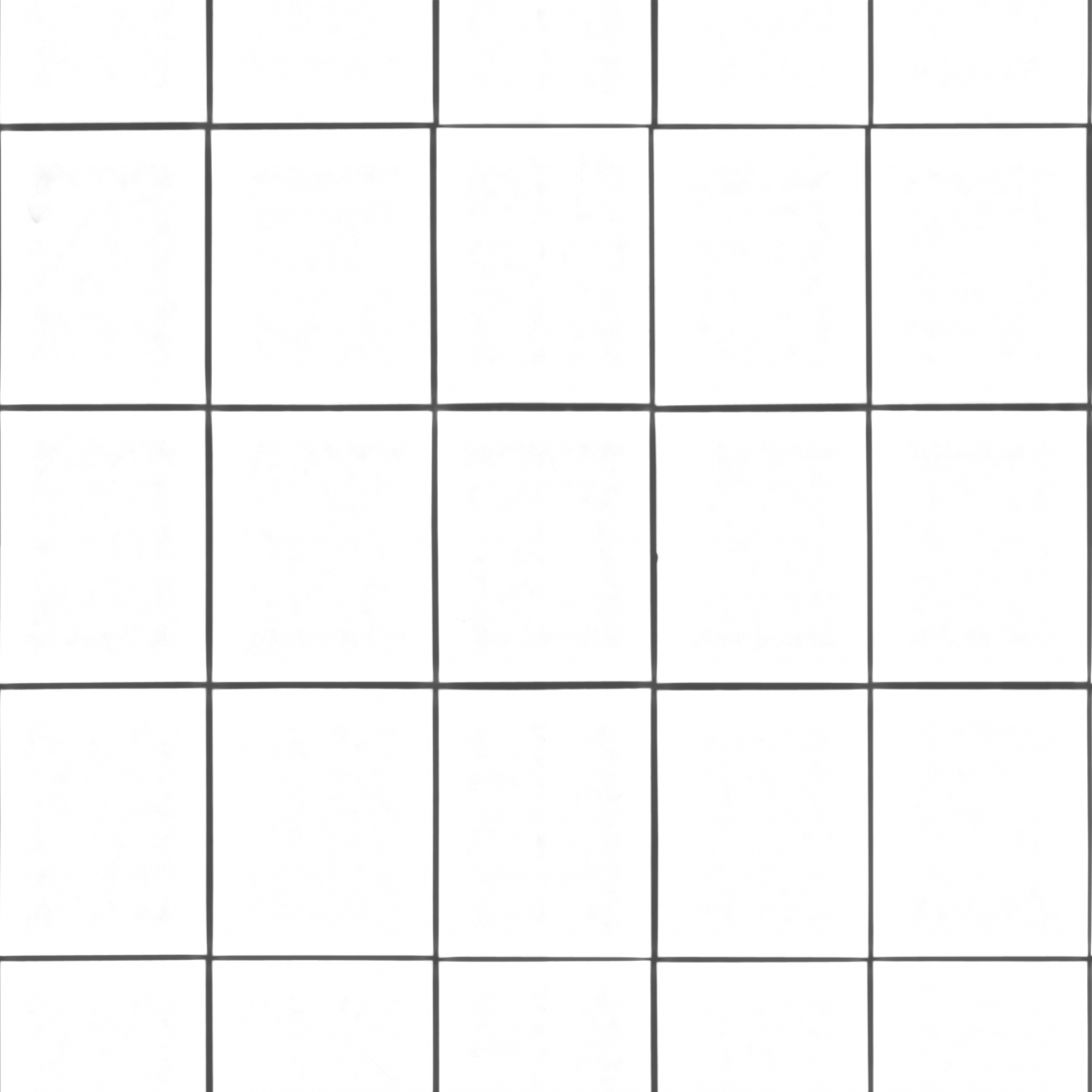 Simple-Tiles-01-Ambient-Occlusion - Seamless
