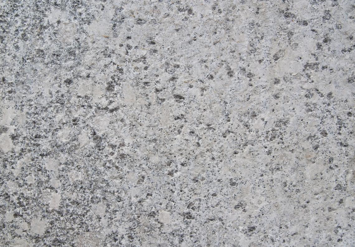 Stone Granite 0004
