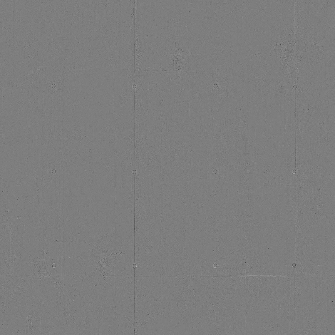 Concrete-Plain-09-Curvature