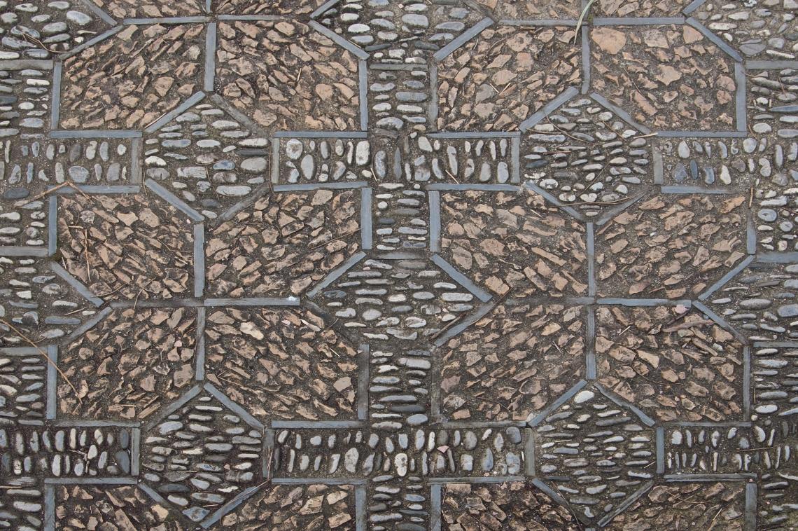 FloorsMixed0079