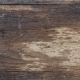 Wood Planks Old 0276