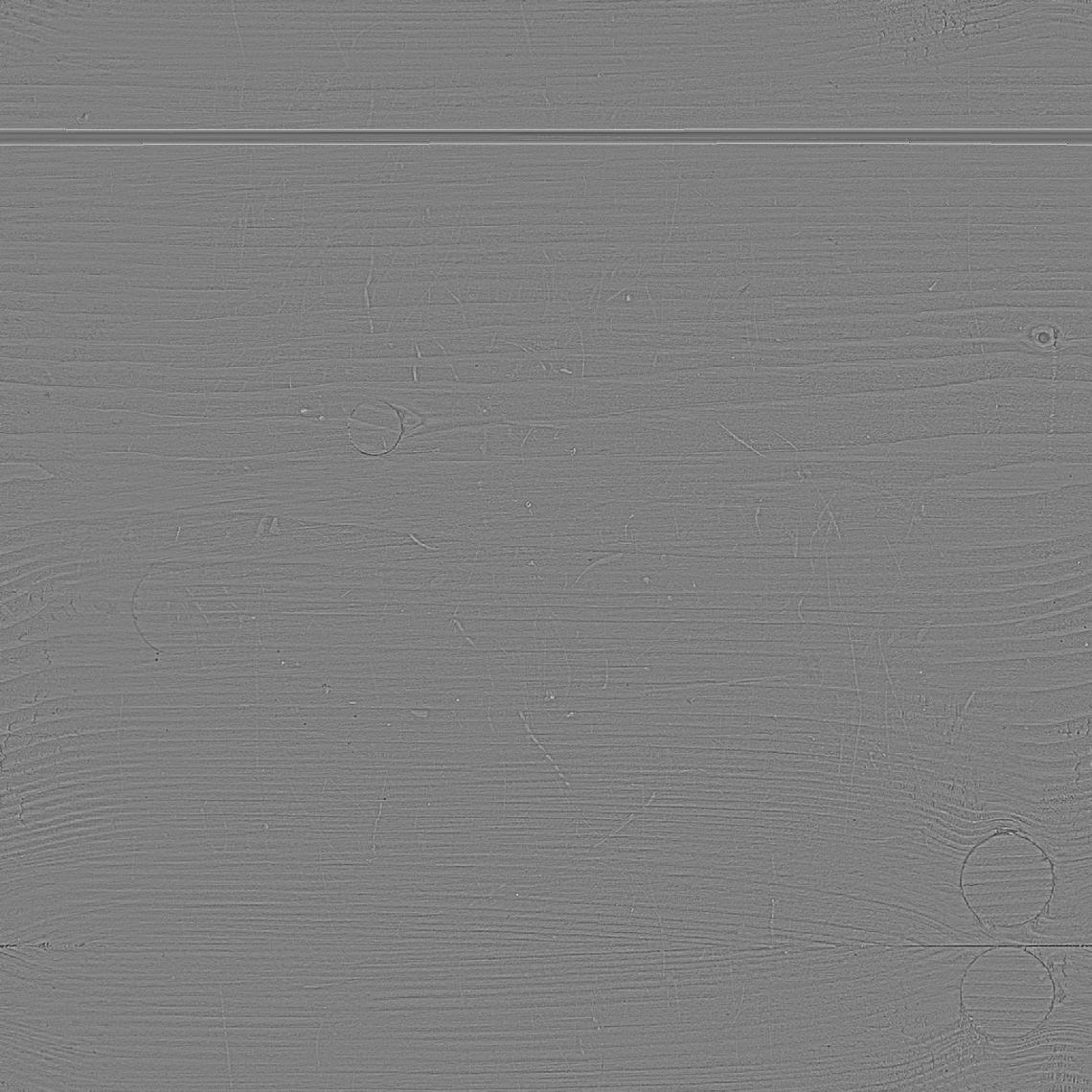 Wood-Plain-05-Curvature