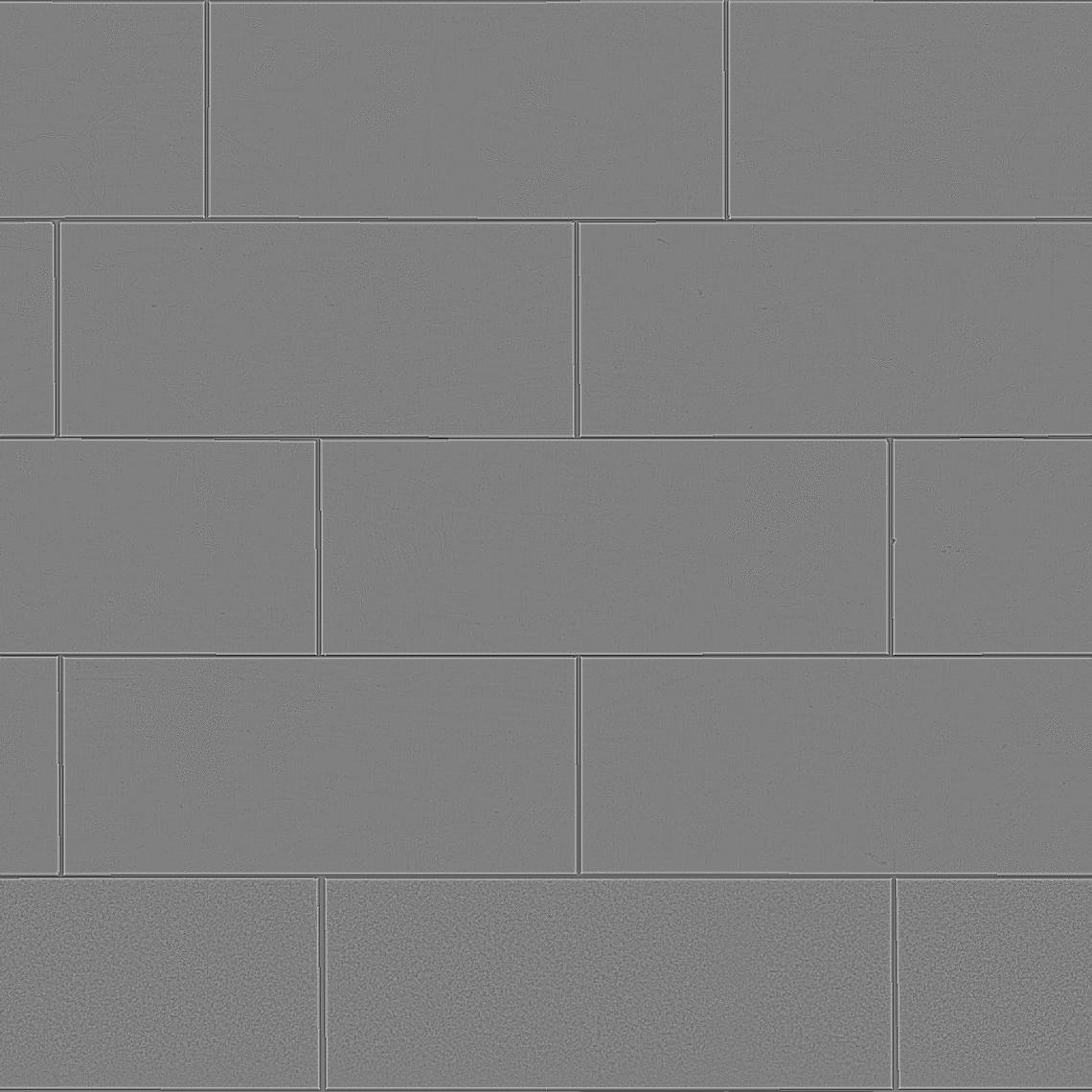Brick-Large-02-Curvature