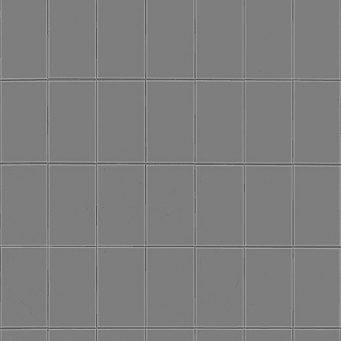 Simple-Tiles-05-Curvature
