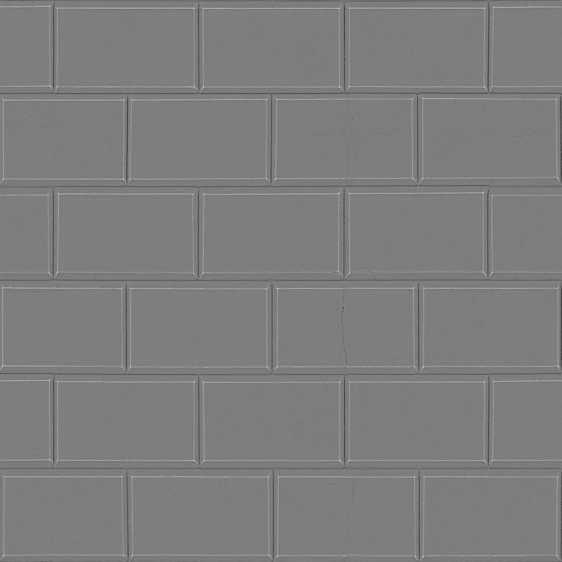 Brick-Large-01-Curvature