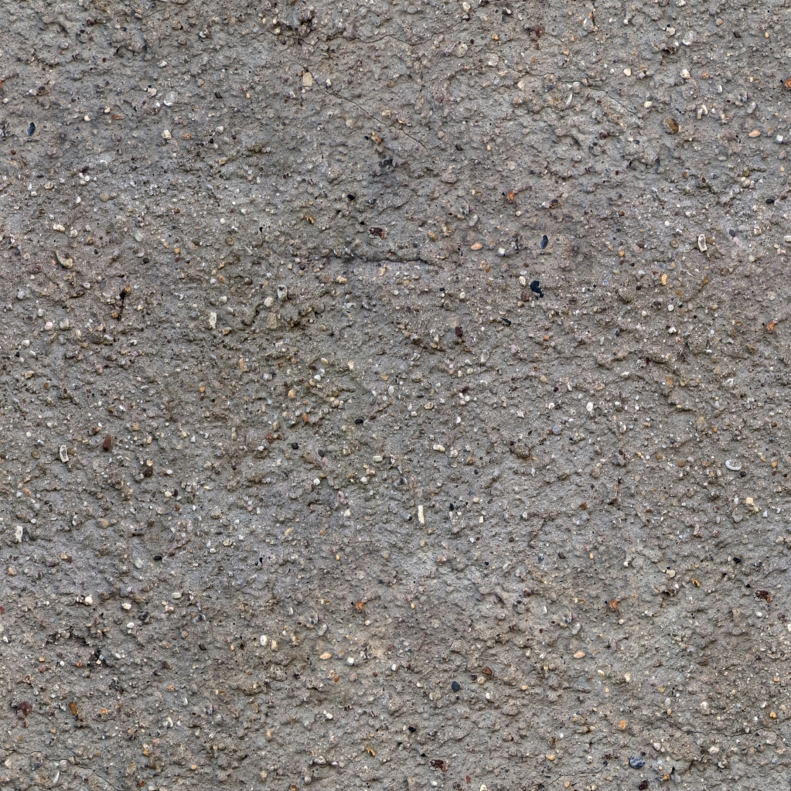 Seamless Concrete 0050