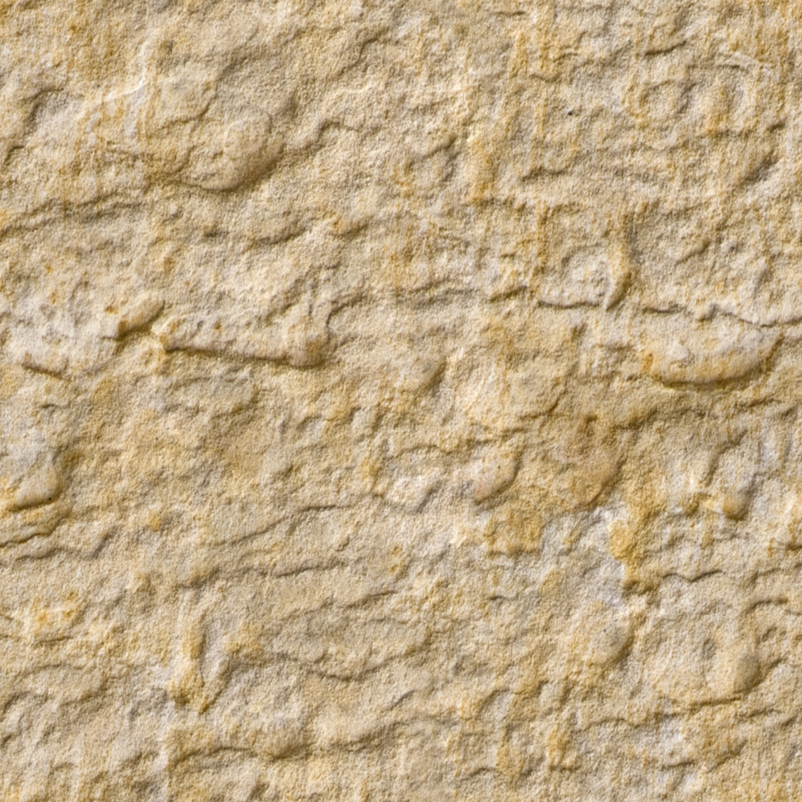 Seamless Mixed Stone