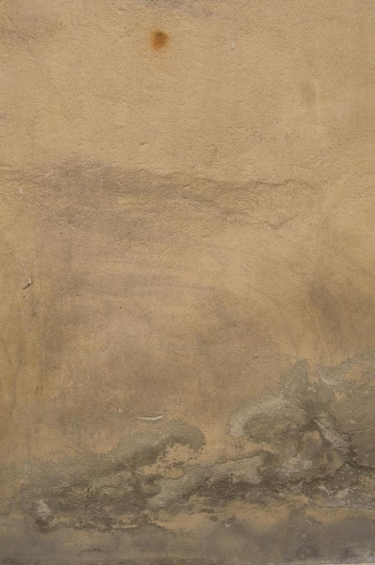 Plaster Stucco