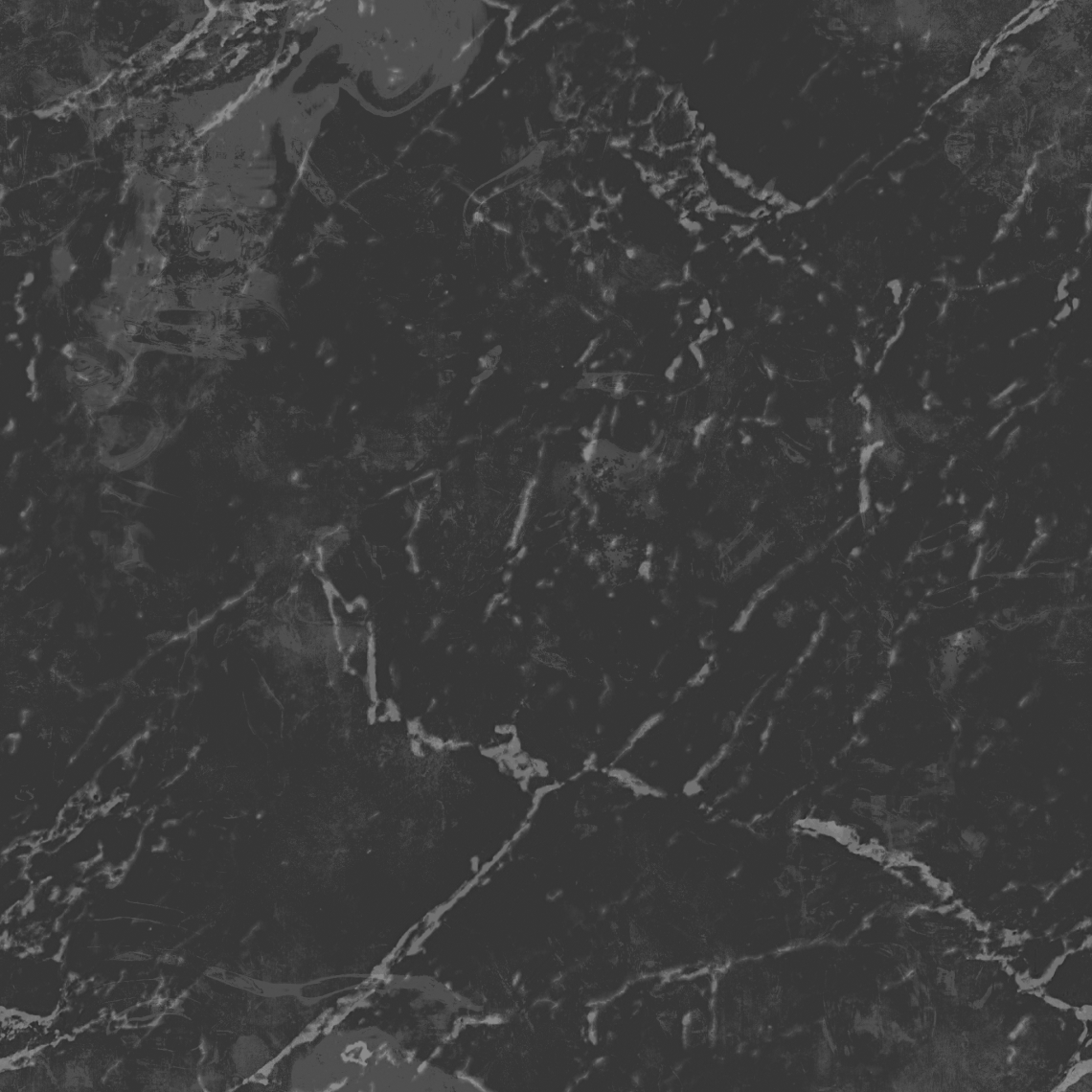 White-Marble-03-Roughness