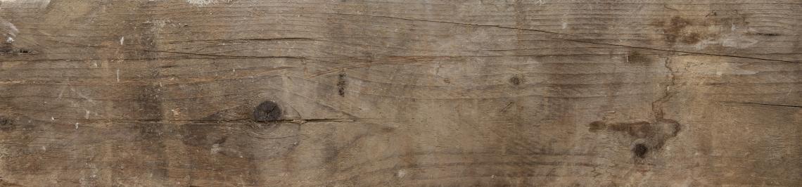 Wood Planks Old 0273