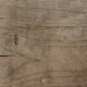 Wood Planks Old 0273