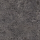 Soil goodtextures-com-various-ground-and-earth162XX_tile