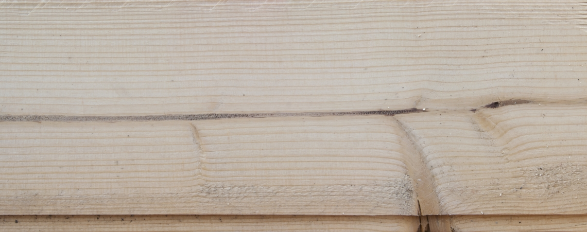 Wood Planks New 0087