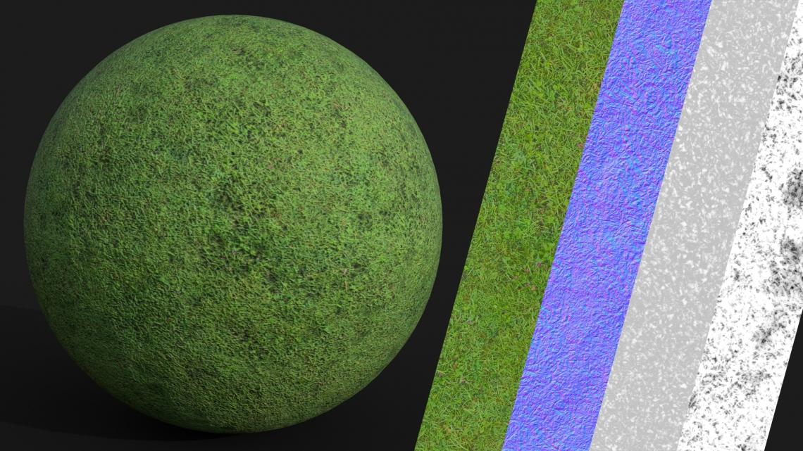 Grass-Green-01-Cover