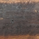 Wood Planks Old 0225