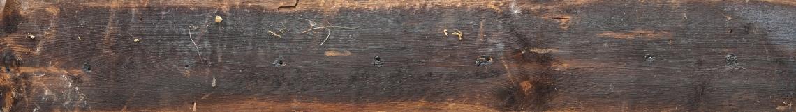 Wood Planks Old 0225