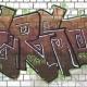 Graffiti 016