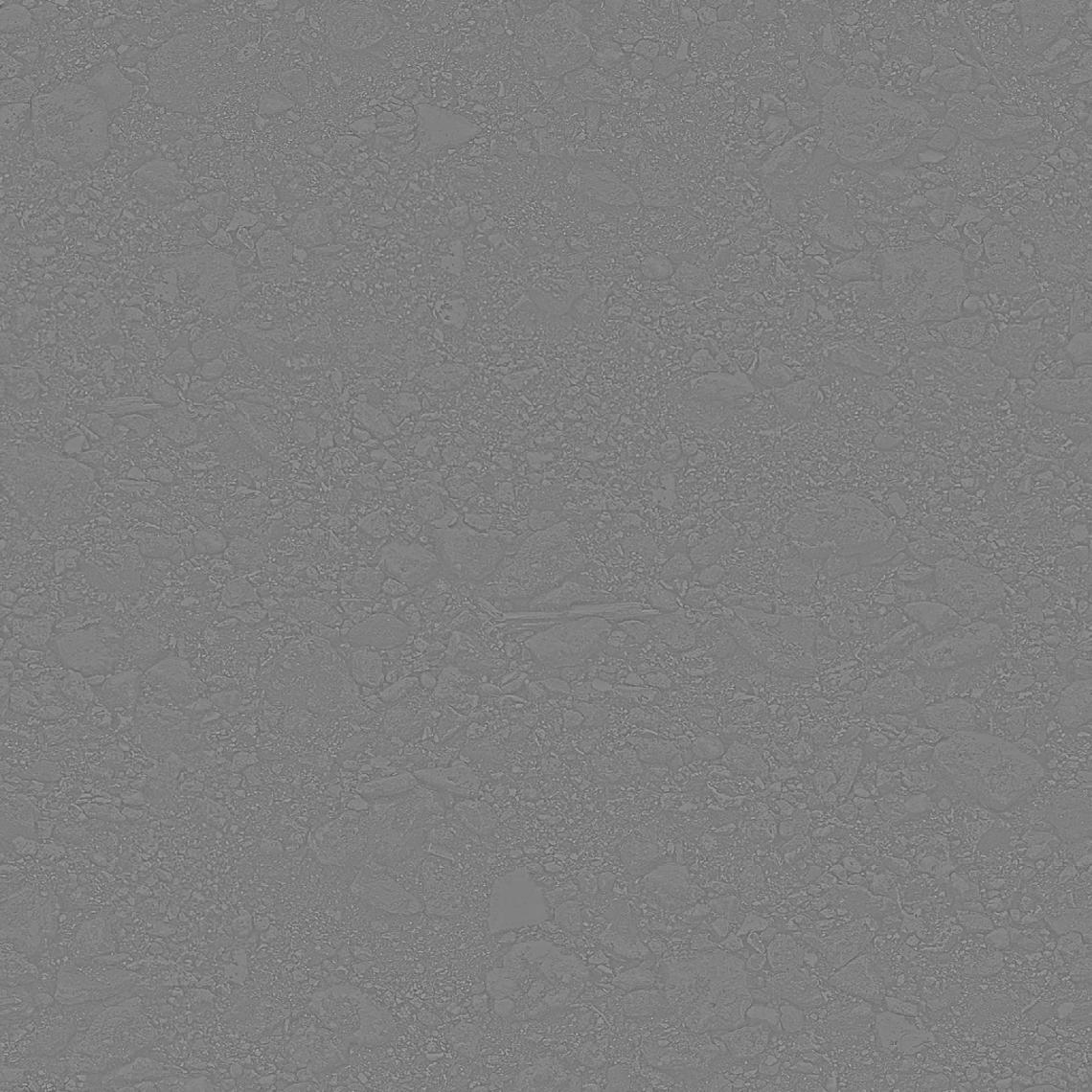 Ground-Stoney-02-Curvature
