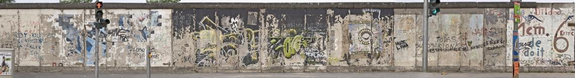 Graffiti Panorama 0013