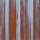 Metal Corrugated