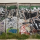 Graffiti Panorama 0025