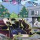 Graffiti 024
