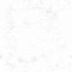 Plain-Concrete-03-Ambient-Occlusion