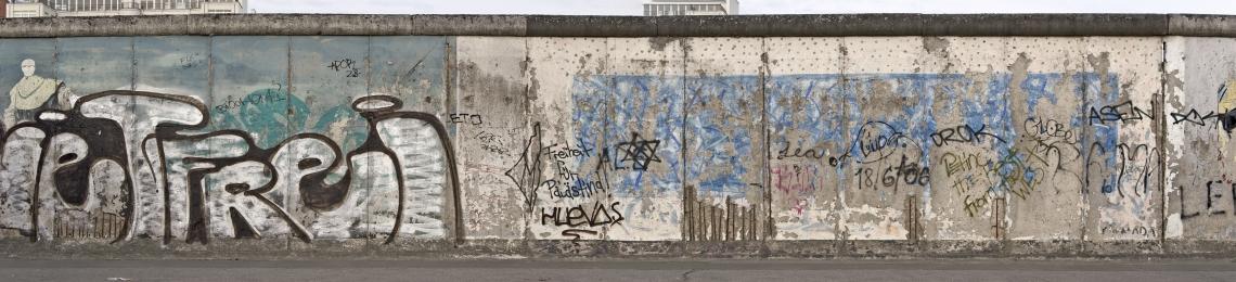 Graffiti Panorama 0012