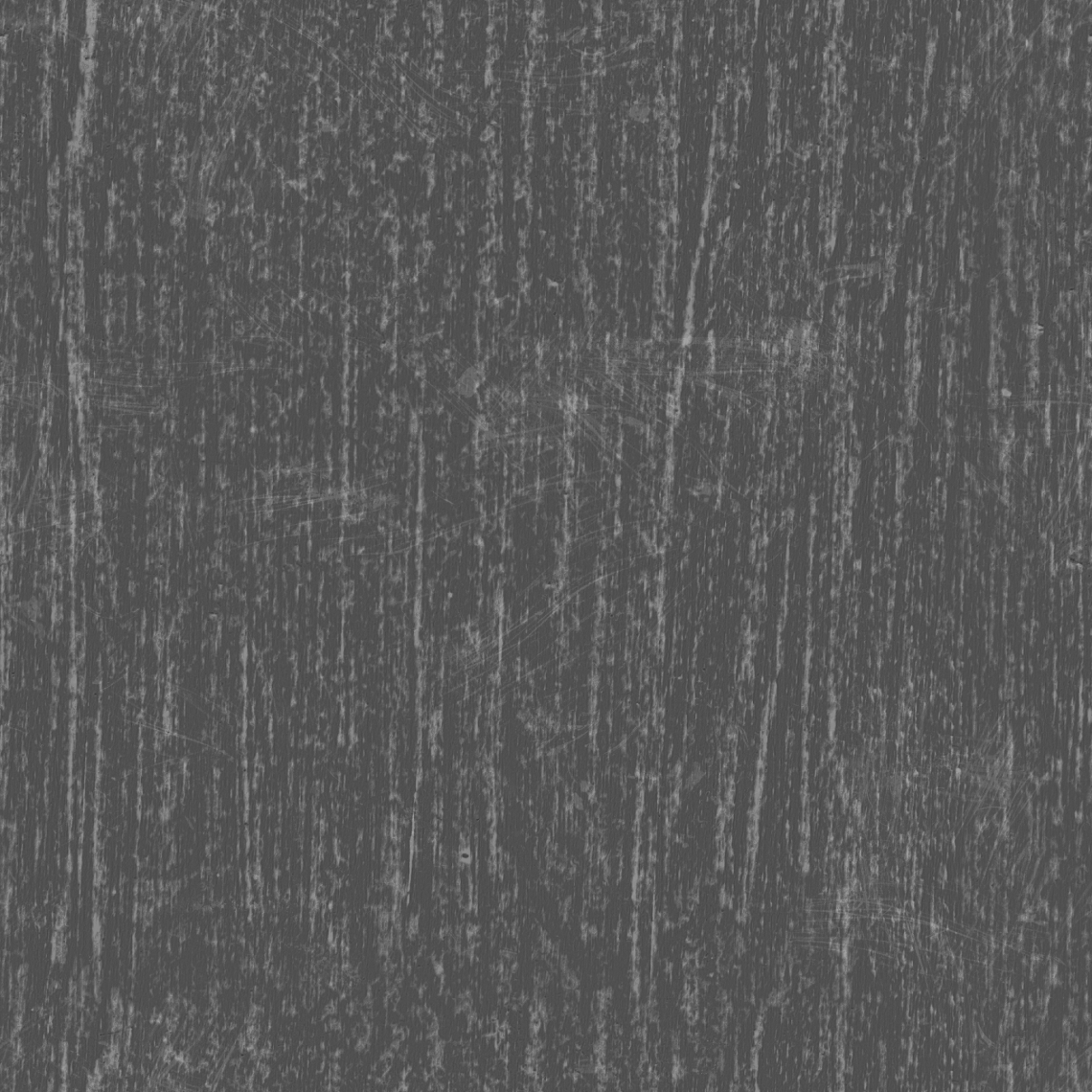 Wood-Plain-03-roughness