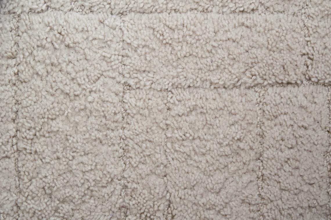 Plain Fabric_0115