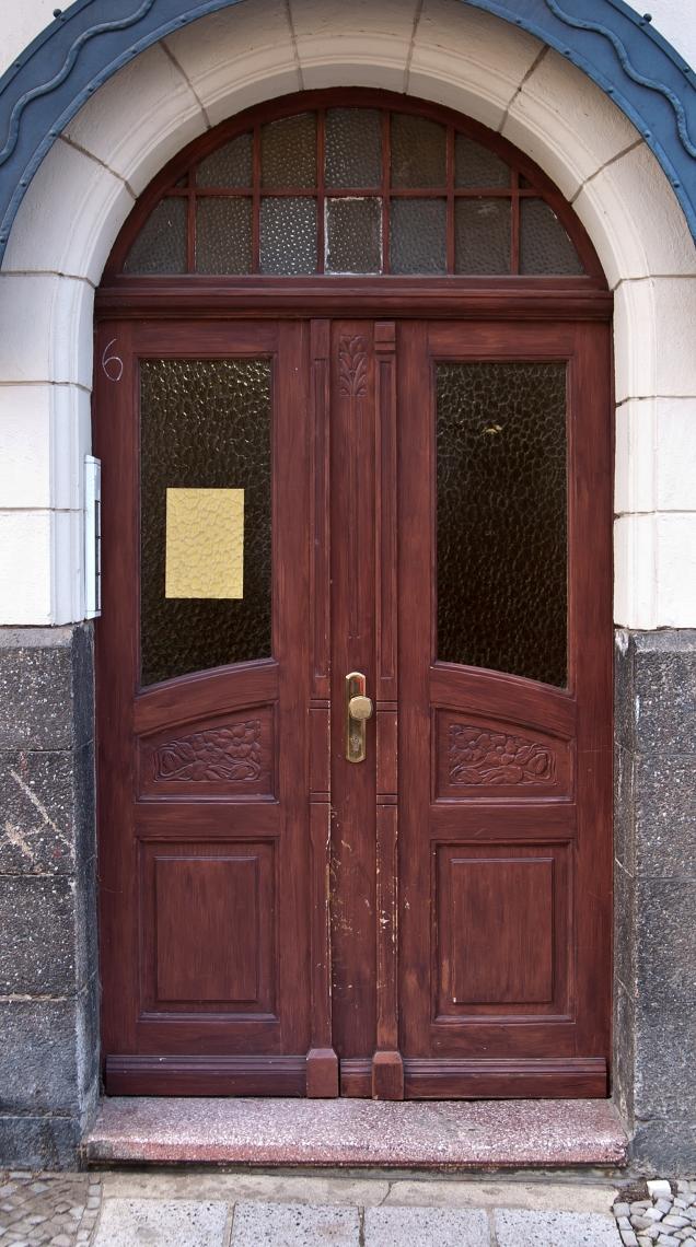 DoorsHouse0023