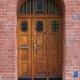 DoorsHouse0024