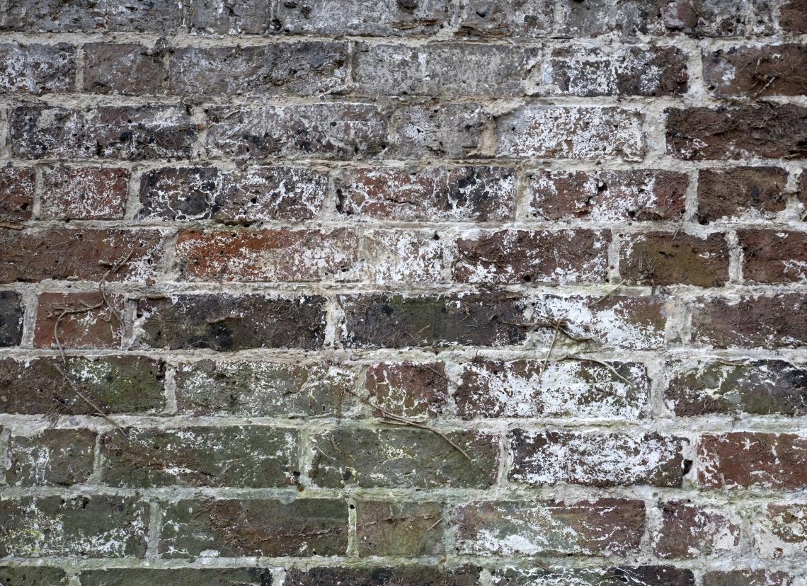 Brick Modern Dirty 0197