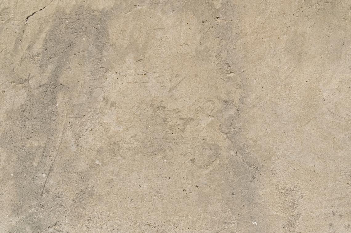 Concrete Bare