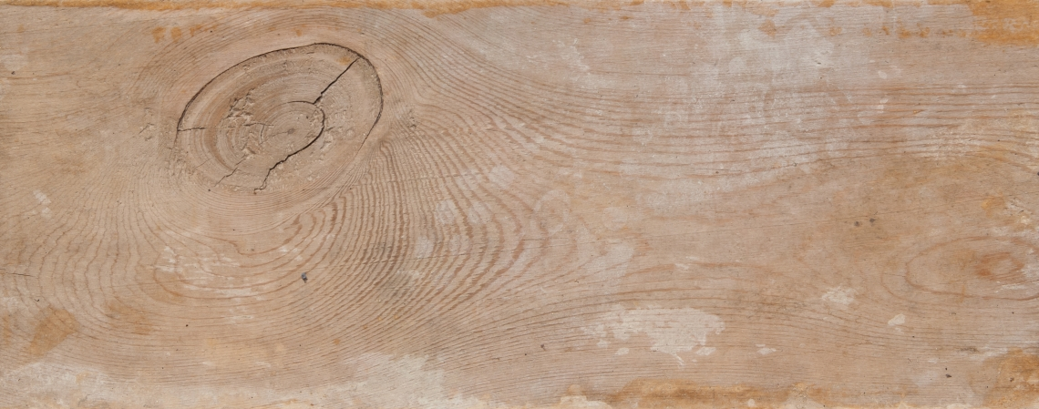 Wood Bare 0260
