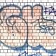Graffiti 018