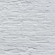 Brick Modern White_0020