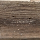 Wood Planks Old 0244