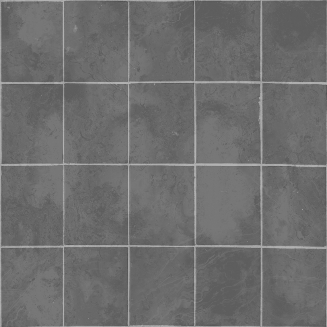 Simple-Tiles-03-Roughness