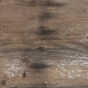 Wood Planks Old 0241