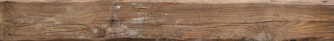 Wood Planks Old 0227